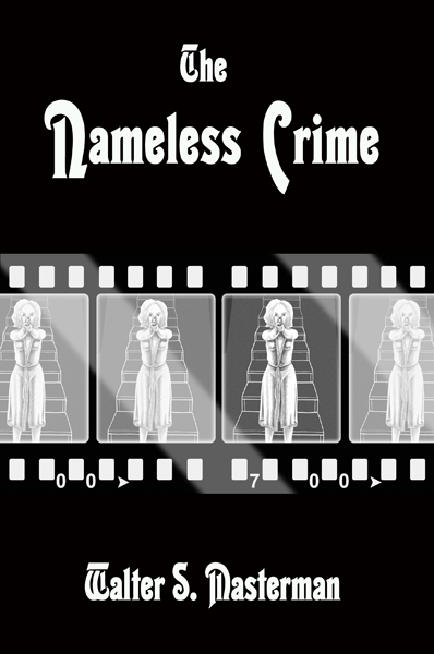 The Nameless Crime