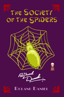 The Society of the Spiders