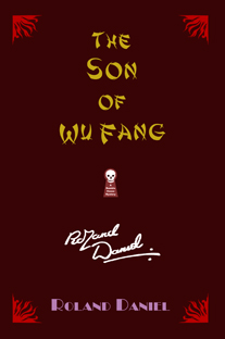 The Son of Wu Fang