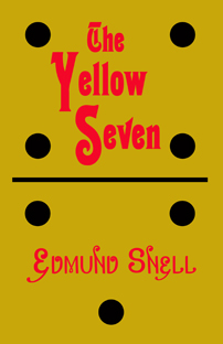 The Yellow Seven